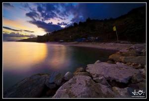 Palm Beach Tan In Virginia