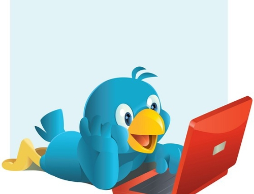 10 Twitter Tips for Resort Owners