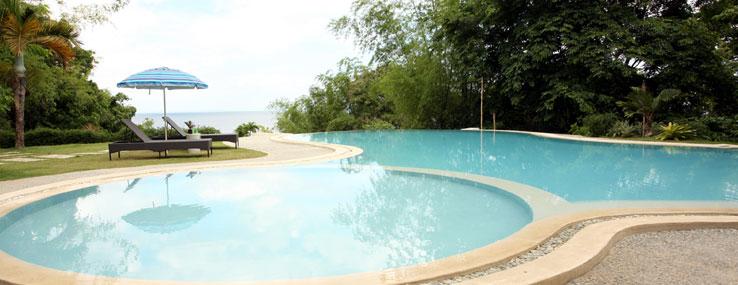 12 Best Anilao Batangas Beach Resorts My Resorts Batangas
