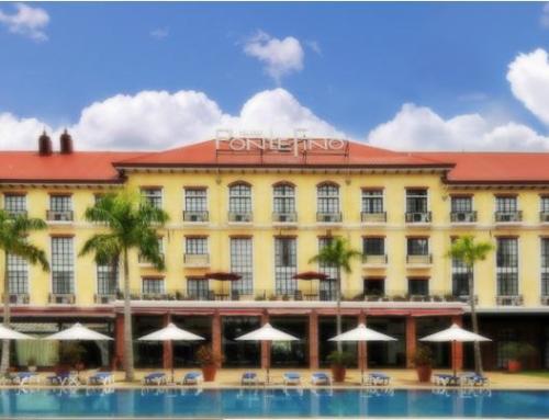 Hotel Accomodations near Batangas City