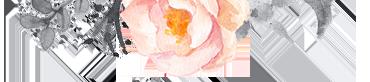 flowers top