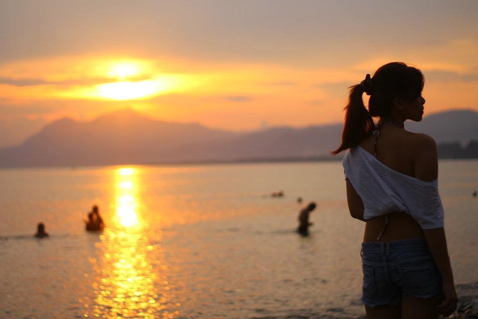 My Batangas Beach Resorts
