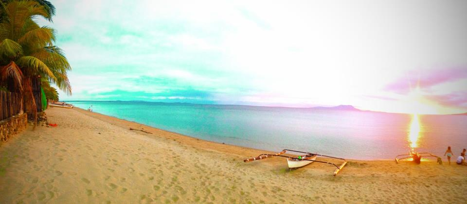 Punta Verde Sands