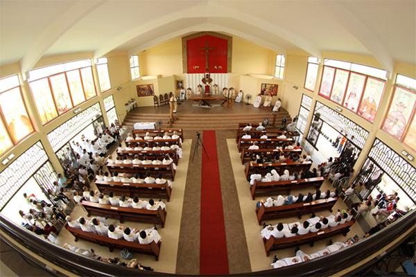 cbcp news seminaries tagle
