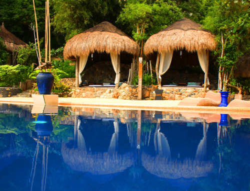 4 Incredible Batangas Resorts with Infinity Pools