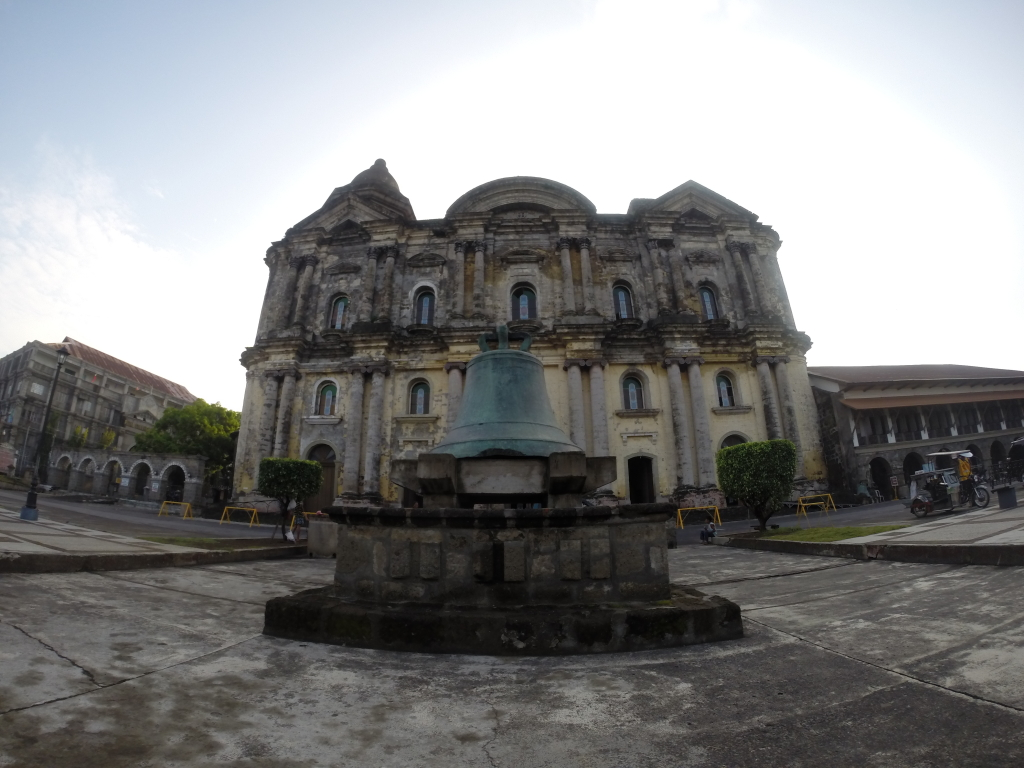 Batangueno Dialect - My Resorts Batangas