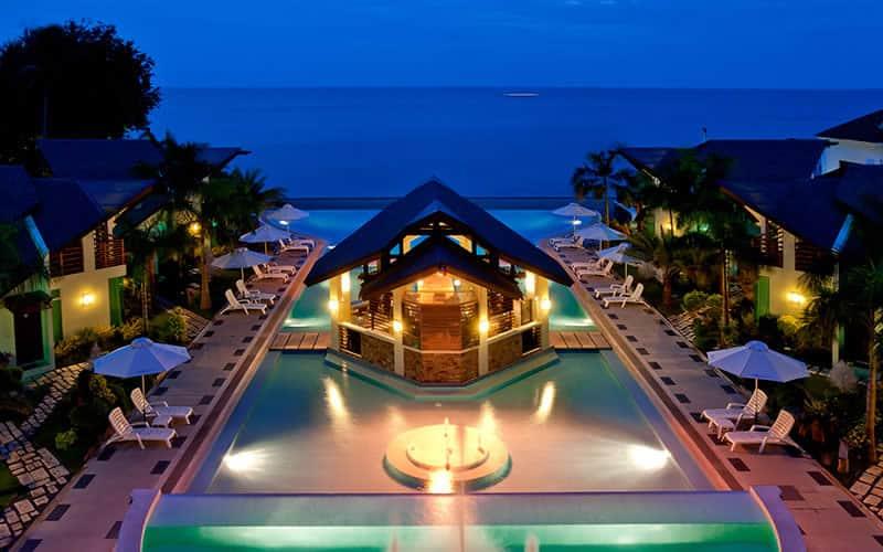 Acuatico Beach Resort Amp Hotel My Resorts Batangas