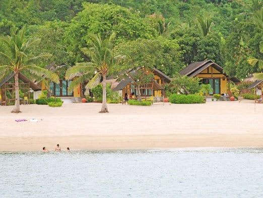 Palm Beach Wedding Resorts
