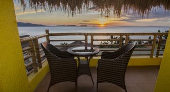 Family Friendly Beach Resorts In Batangas My Resorts Batangas