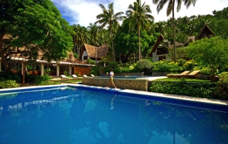 buri-spa-and-resort-philippines.jpg